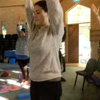 Open Days for IYTA's 2020 Diploma of Yoga Teaching
