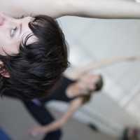 Introduction to Vinyasa Yoga 7 Week Winter Course