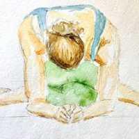 MyoYin / Yoga Nidra