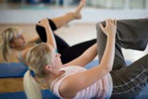 Yoga To Go Studio