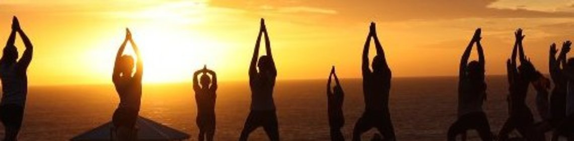 Yoga Synergy - Bondi Junction cover image