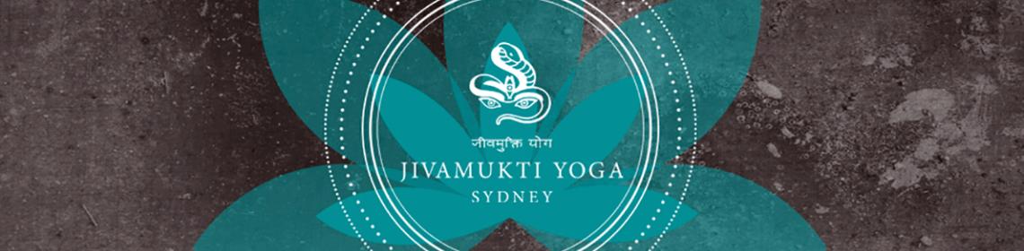 Jivamukti Yoga Newtown cover image