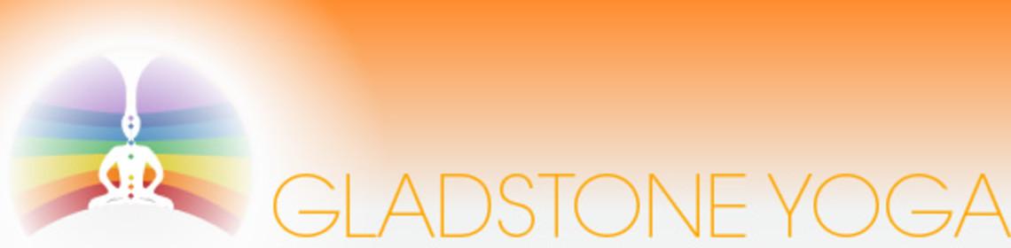 Gabriela Beatson cover image