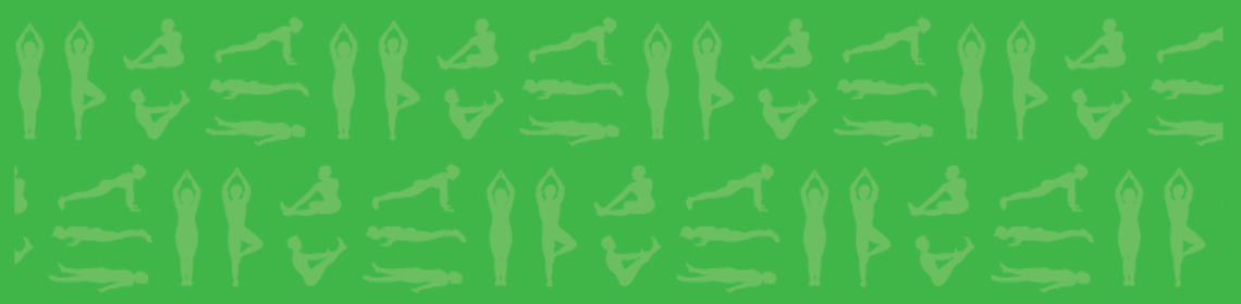 Penrith Yoga Studio cover image
