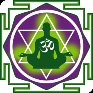 200 hour Yoga Teacher Training Bali,  logo