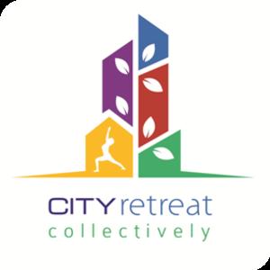 City Retreat Collectively logo