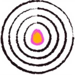 Egg Of The Universe logo
