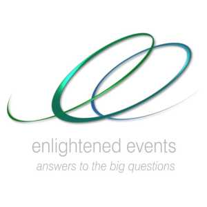 Enlightened Events logo