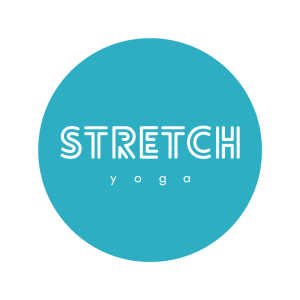 Stretch Yoga logo