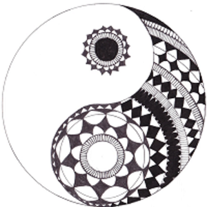 KinKou Yoga  logo