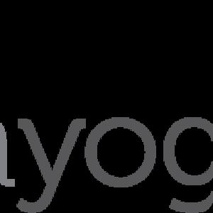 InYoga logo