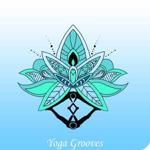 Yoga Grooves & AcroYoga Perth logo