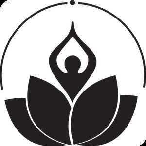 Botannix Yoga Studio logo
