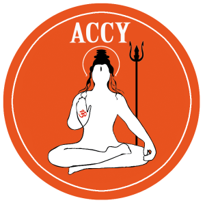 ACCY Waverley Yoga Studio logo