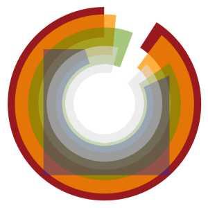 Retreat Intensive logo