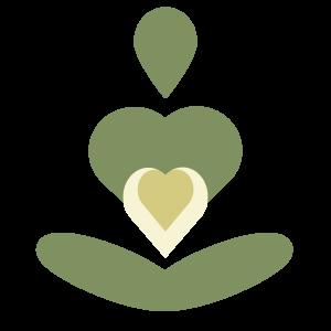 Body Essence Yoga logo