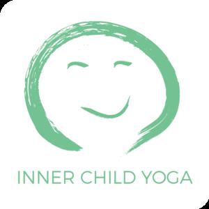 Inner Child Yoga logo