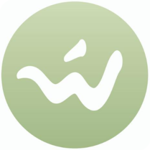 Western Wellness logo
