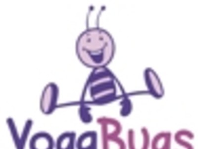 Children's Yoga Inspired Business