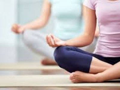 Fertility Yoga Fundamentals Workshop
