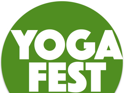 11th annual YogaFest