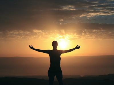 The Future of Yoga