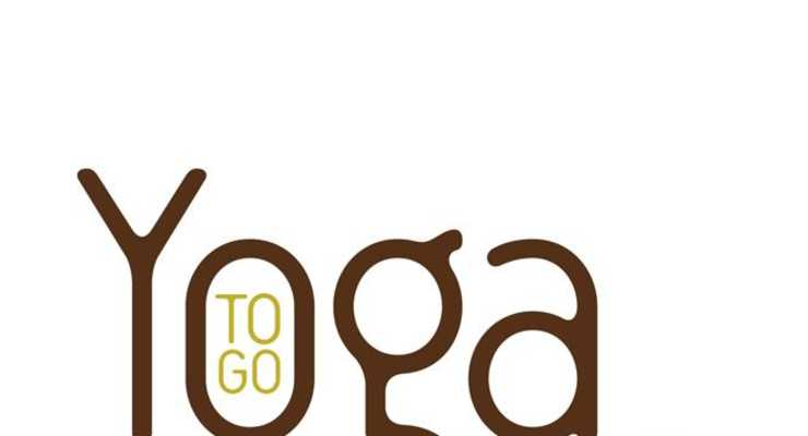 6 Week Yoga Course
