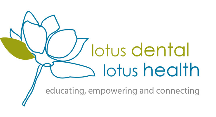 Baby Boomers yoga @ Lotus Health (ongoing classes)