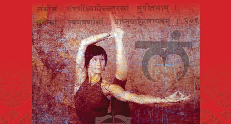 Bhumi Namaskar Masterclass