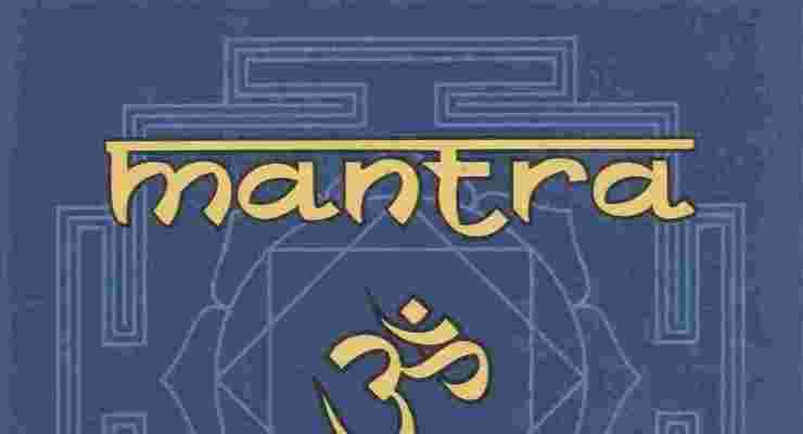 Chakra Vinyasa Masterclass