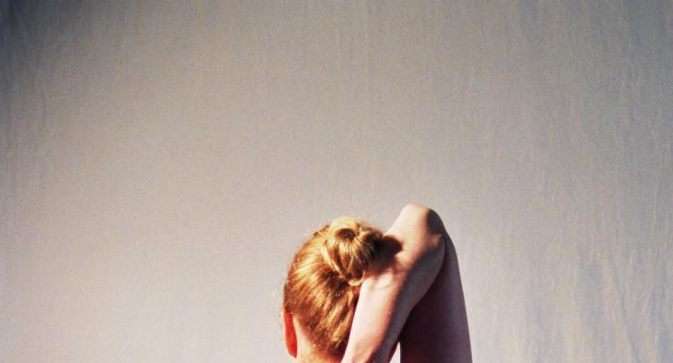 Free Shadow Yoga Class