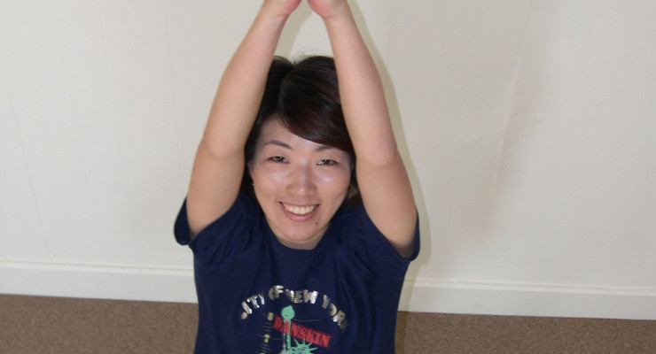 Ivanhoe Yoga & Meditation Classes