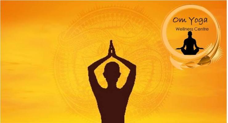Pranayama and Meditation Course, Every Friday 7.00 pm
