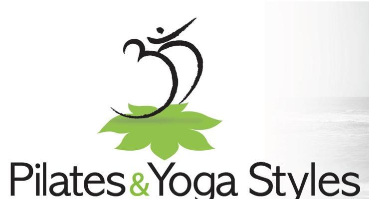 Rocket Yoga Workshop