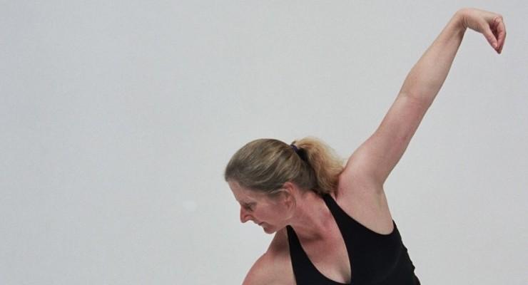 Shadow Yoga Prelude 4 Week Course