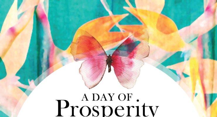 A Day of Prosperity