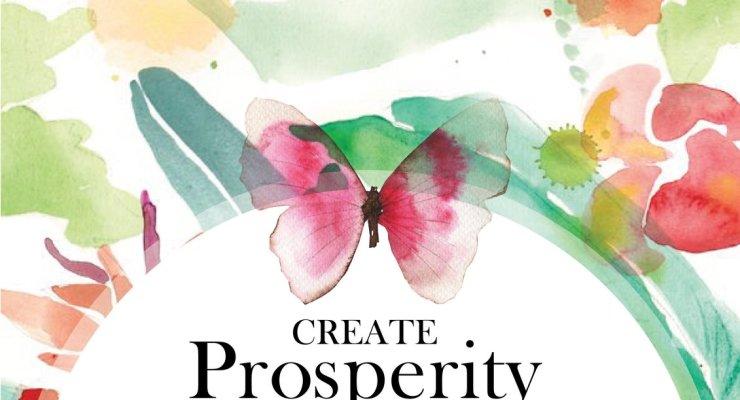 Create Prosperity
