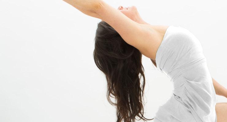 Prana House Yoga Teacher Training