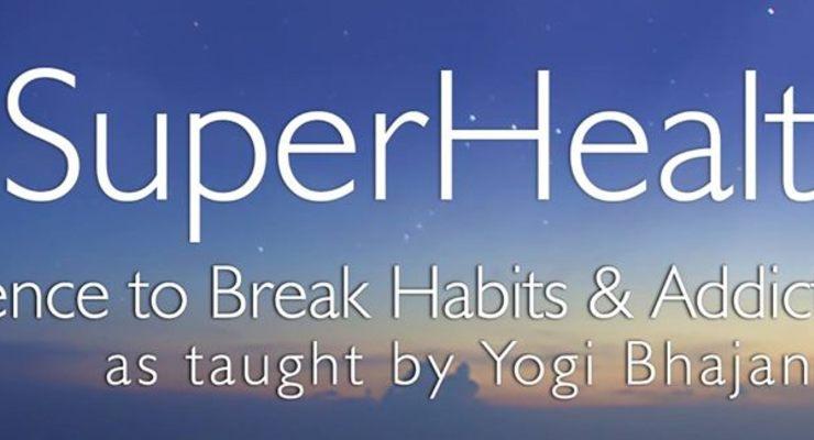 A course for everyone - including Yoga teachers
