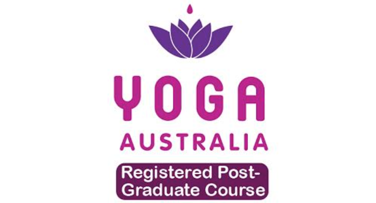 Post Graduate Yoga Teacher Training
