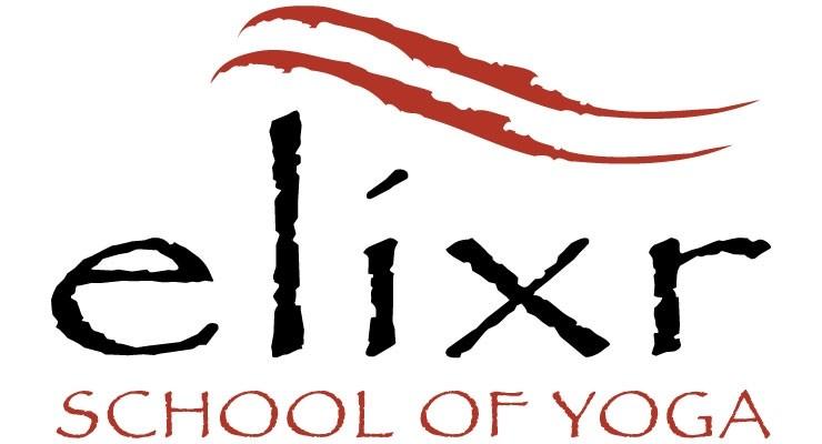 Elixr School of Yoga 2016 Teacher Training