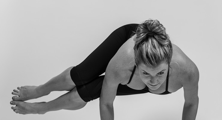 25 or 50hr TT: CONFIDENCE FOR TEACHING FOUNDATIONAL INVERSIONS AND ARM BALANCES