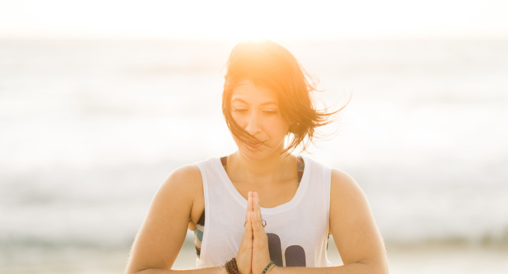 Qualified Yoga Teacher available for cover and classes, PERTH