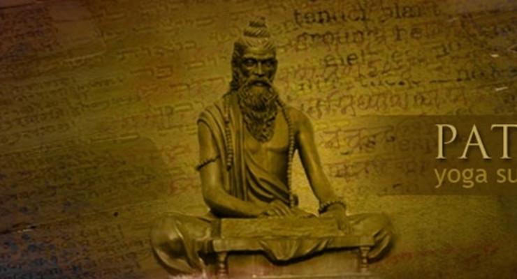 Prānāyāma & the Yogasutra-s of Patanjali