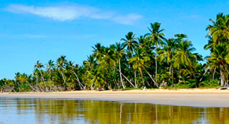 Yoga retreat - Mission Beach