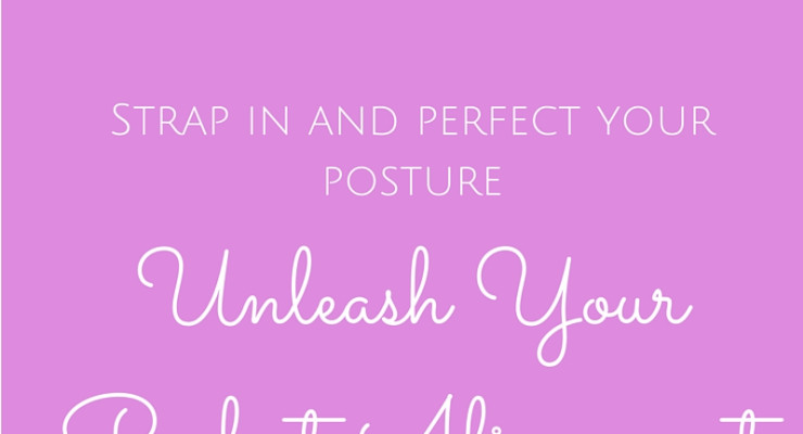 Unleas Your Perfect Alignment