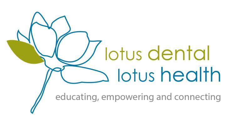Beginners Yoga & Meditation Workshops @ LOTUS HEALTH