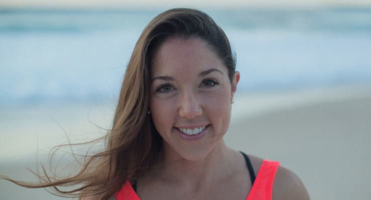 BodyMindLife Yoga Teacher Training Class and Info Session
