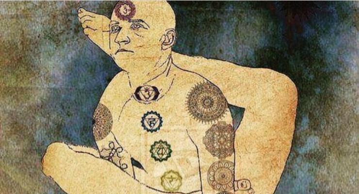Yoga Philosophy - 3 Workshops