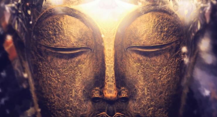 Living Yoga Philosophy